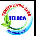 Teloca.ORG